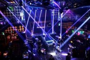 Phí thẩm định cấp phép kinh doanh karaoke, vũ trường