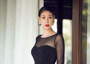 Nhìn lại nhan sắc 15 Hoa hậu Việt Nam qua 28 năm