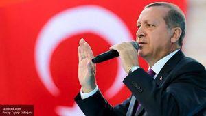 Thổ Nhĩ Kỳ phải 'chia tay' Erdogan, EU mới xem xét kết nạp