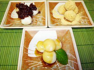 Vòng quanh châu Á, thưởng thức các phiên bản bánh Trung Thu đặc sắc nhất