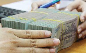 Ngân sách hụt thu, Bộ Tài chính nói gì?