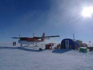 Sự thật kinh ngạc 8 địa điểm lạnh giá nhất thế giới