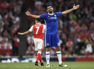 Sanchez tỏa sáng, Arsenal đại thắng ở derby London