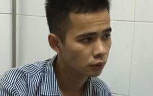 Thông tin mới nhất vụ chặt xác, giấu vào bao tải phi tang ở Cao Bằng