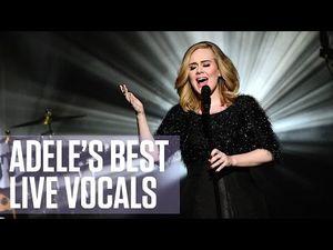 Adele đính chính: 'Bragenlina chia tay ư, tôi chẳng quan tâm đâu'