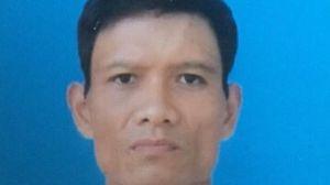 Truy tìm nghi can là cháu rể nạn nhân vụ thảm sát 4 người ở Quảng Ninh
