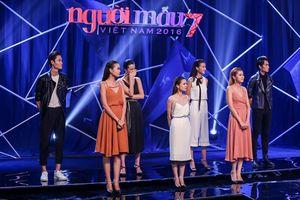 Lần đầu tiên, Next Top Model có thí sinh dưới 1m60 vào Chung kết