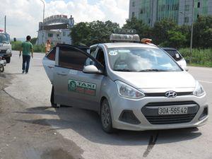 Mọi cửa ngõ Quảng Ninh được chốt chặn để truy bắt kẻ thủ ác