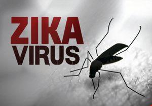 Người dân TP. HCM hãy đến 30 bệnh viện sau để xét nghiệm virus Zika miễn phí