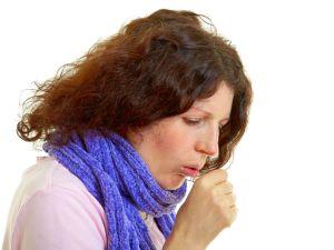 Lá hương nhu kết hợp với nghệ có thể ngăn chặn ung thư hiệu quả