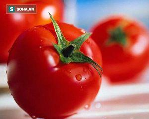 9 loại thực phẩm có thể làm sạch động mạch một cách tự nhiên nhất