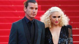 Nữ ca sĩ Gwen Stefani 47 tuổi vẫn rực lửa nồng nàn