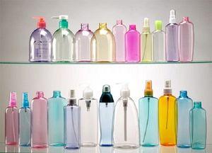 Mọi người nên biết ký hiệu này dưới đáy chai nhựa để tránh ung thư