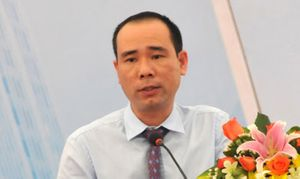 Thành ủy TPHCM từng đề nghị nhận ông Vũ Đức Thuận