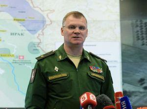 Moscow phản pháo tuyên bố 'độc miệng' của Mỹ về lính Nga