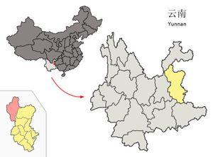 16 người cùng làng bị giết hại ở Trung Quốc