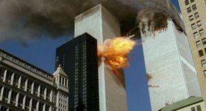 Nga lo ngại khả năng tái diễn các vụ khủng bố 11/9 ở Mỹ