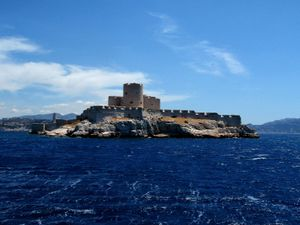 Hỏa Lò lọt Top 10 nhà tù lịch sử nổi tiếng nhất thế giới