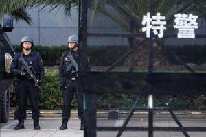 Trung Quốc rúng động vụ 1 nam giới thảm sát liền lúc 19 người