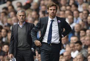 Người bị Mourinho quát mắng vì chỉ đạo sai cho Paul Pogba là ai?