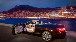 """Dàn xe Mercedes-Benz chuẩn bị """"đổ bộ"""" triển lãm VIMS 2016"""