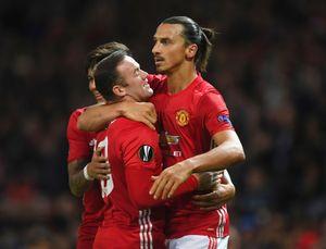 Xem TRỰC TIẾP Man United vs Fenerbahce TẠI ĐÂY