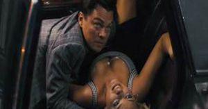 'Nóng mặt' những màn bắt quả tang ngoại tình trên phim ảnh