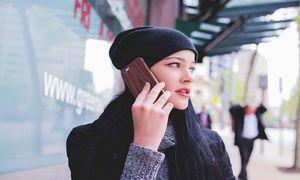 Chiếc điện thoại yêu quý đang 'giết chết' bạn như thế nào?
