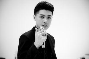 Noo Phước Thịnh hé lộ trailer cho live concert đầu tư lớn nhất trong sự nghiệp