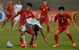 Giải U19 châu Á thay đổi thể thức, U19 Việt Nam có thể gặp bất lợi
