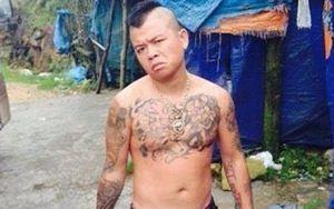 Khởi tố, bắt tạm giam 'thánh chửi' Dương Minh Tuyền vì nổ súng trong đêm