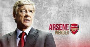 Tiêu điểm thể thao: Đại tiệc sinh nhật chờ 'Giáo sư' Wenger