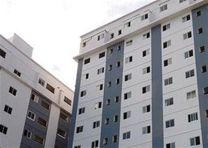 Bé gái 4 tuổi chết khi rơi từ tầng 8 cao ốc