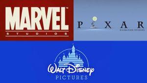 Pixar, Marvel: 'có những lúc thấy phim mình dở nhất'