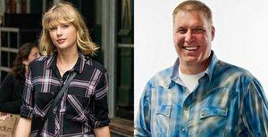 Taylor Swift khai chi tiết về vụ bị sàm sỡ: 'Tôi phát hoảng khi bị hắn luồn tay vào váy'