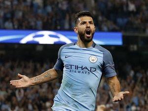 TRỰC TIẾP Man City – Southampton: 'Tam tấu' Sterling - Aguero - De Bruyne đá chính