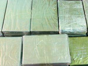 Việt Nam sẽ đăng cai hai hội nghị ASEAN về vấn đề ma túy