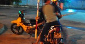Bắt trở lại hơn 160 học viện cai nghiện trốn trại ở Đồng Nai