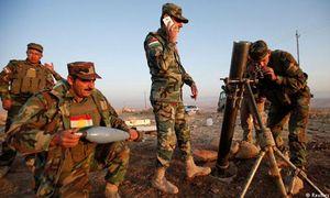 Iraq bác tin Thổ Nhĩ Kỳ tham gia chiến dịch giải phóng Mosul