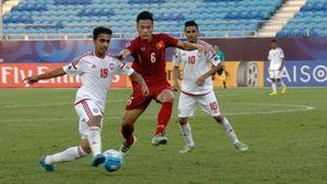 Điều kỳ diệu ở phút thứ 72: U19 Việt Nam đoạt vé dự World Cup!
