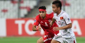 Thắng U19 Bahrain, U19 Việt Nam giành tấm vé lịch sử vào vòng chung kết U20 thế giới