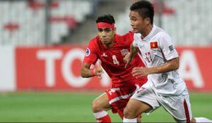 Lý do U19 Việt Nam có thể lực vượt trội