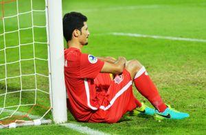 Truyền thông quốc tế bất ngờ với chiến thắng của U19 VN