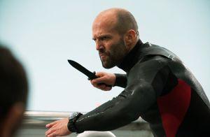 Tom Cruise thua thảm trước Jason Statham tại Trung Quốc