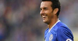 Tiết lộ: Pedro từng suýt rời Chelsea mùa Hè vừa qua