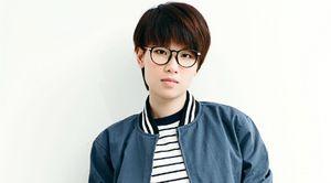 Tiên Cookie: 'Soobin Hoàng Sơn đủ khả năng để tiến xa'