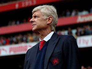 Stan Kroenke: 'Rất khó để tìm người thay thế Wenger'