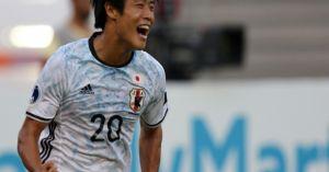 """U19 Nhật Bản: """"Ngọn núi"""" trước mắt U19 Việt Nam"""
