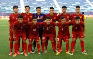 HAGL, PVF và Hà Nội T&T vỡ kế hoạch tại giải U21 vì thành công của U19 Việt Nam