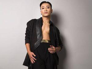 Học trò Thanh Lam hát về nỗi đau của người chuyển giới